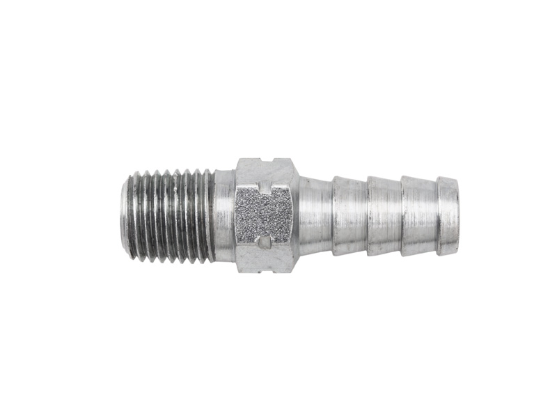 NH3 (Anhydrous Ammonia) Hose Barbs - Hose Fittings